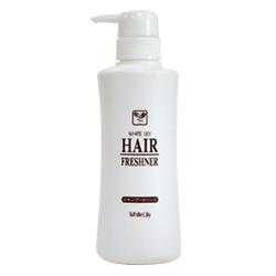 hairfreshuer