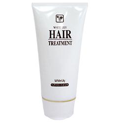 hairtreatment